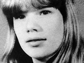 Kalinka stirbt 1982 im Haus ihrer Mutter und ihres Stiefvaters in Lindau am Bodensee unter unklaren Umständen (undatiertes Privatfoto).