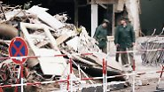 "Im Auftrag Libyens: 25 Jahre ""La Belle""-Attentat"