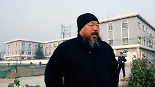"""""""Das Leben ist viel größer als die Kunst"""": Peking lässt Ai Weiwei verschwinden"""