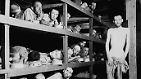 """Prozess gegen Adolf Eichmann: """"Sechs Millionen Tote klagen an"""""""