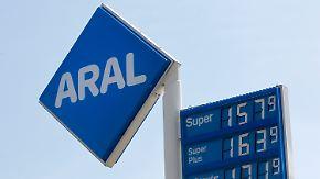 E10 bleibt weiterhin  Ladenhüter: Aral bietet wieder Super-Benzin an