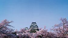 Unentdeckte Orte, faszinierende Perspektiven: Japan im Panorama von Tradition und Moderne