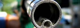 1 Million Liter für 1 Euro: Venezuela verschenkt Benzin - noch