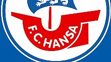 3. Liga: Wehen verliert, Hansa feiert: Rostock schafft den Aufstieg