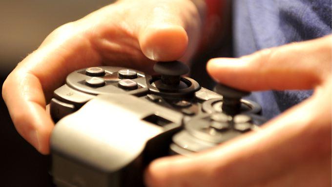 Apple zieht erste Konsequenzen: Sony soll für Datenklau haften