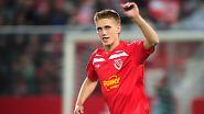 Buhlen um Top-Torjäger: FC Bayern heiß auf Petersen
