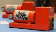 Trauer und Fassungslosigkeit: Flugzeugkatastrophe über dem Atlantik