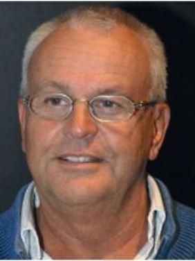Dr. med. Horst Freigang bildet Zahnärzte in der Hypnosebehandlung aus. Er hat eine Praxis in Berlin und ist Vizepräsident der Deutschen Gesellschaft für Zahnärztliche Hypnose e.V.