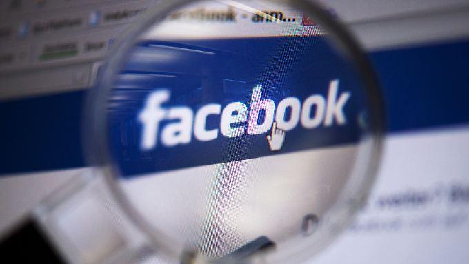 Schmutzkampagne gegen Google: Facebook blamiert sich