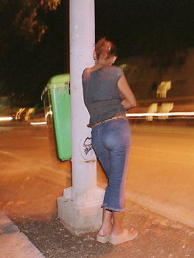 als prostituierte arbeiten verschiedene stellungen bilder