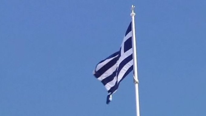 Postbank, Gaswerke, Häfen: Griechenland verkauft Staatsbesitz