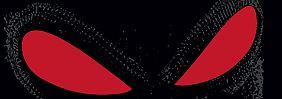 Die Männer mit der schwarzen Maske: Ein Mafia-Jäger packt aus