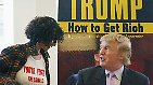 Ehrentag für Donald Trump: Die schlecht frisierte One-Man-Show