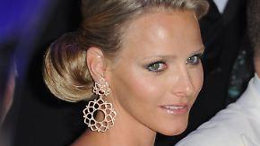 Charlene Wittstock: Monacos neue Fürstin im Porträt