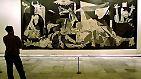 Hitlers Bomber im spanischen Bürgerkrieg: Als Guernica in Schutt und Asche liegt