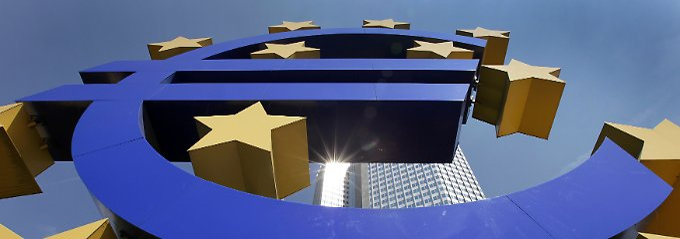 Europa stresst seine Banken: Was bringt das?