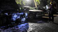 """""""'Da sind schon einige Verrückte unterwegs"""": Brandstifter zünden immer mehr Autos an"""