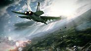 Heiße Computerspiele und coole Hardware: Gamescom-Sieger voll im Trend