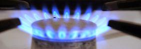 Der Preiserhöhung entgehen: Gas-Anbieter richtig wechseln