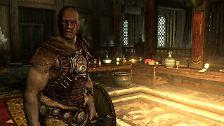 Computerspiele für jeden Geschmack: Highlights der Gamescom 2011