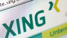 Finden und gefunden werden: Xing und Co. richtig nutzen