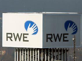 """... bei dem der Betreiber RWE anscheinend auch nicht davor zurückschreckt, gezielte Manipulation via """"Wikipedia"""" zu starten."""