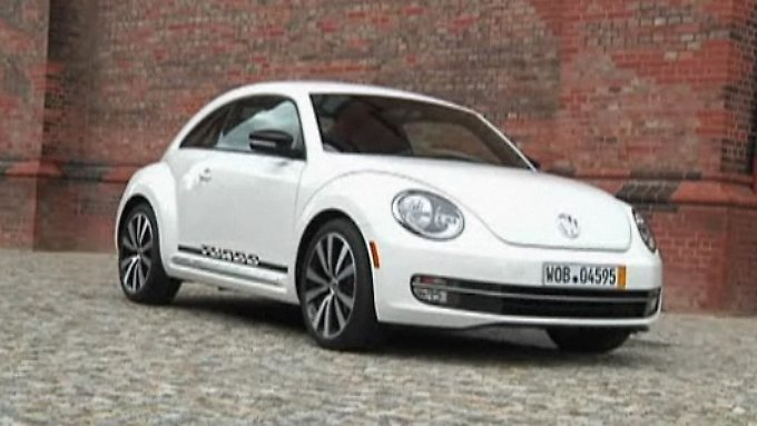 vw new beetle gebraucht auch die qualit t ist retro n. Black Bedroom Furniture Sets. Home Design Ideas