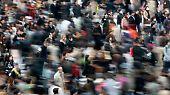 83 Millionen mehr pro Jahr: 7.635.250.000 Menschen leben auf der Erde