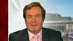 Geldanlage-Check: Andreas Männicke, East Stock Informationsdienste