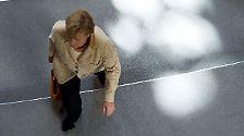 Rettungsmanöver, Ratings und Rücktritte: In Euroland ist nichts, wie es war