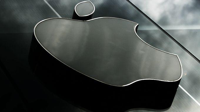 Von Macintosh bis iPad: Steve Jobs setzte Maßstäbe