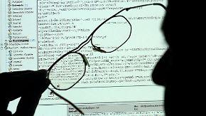 """""""Höchst beunruhigend"""": Behörden-Trojaner gibt Rätsel auf"""
