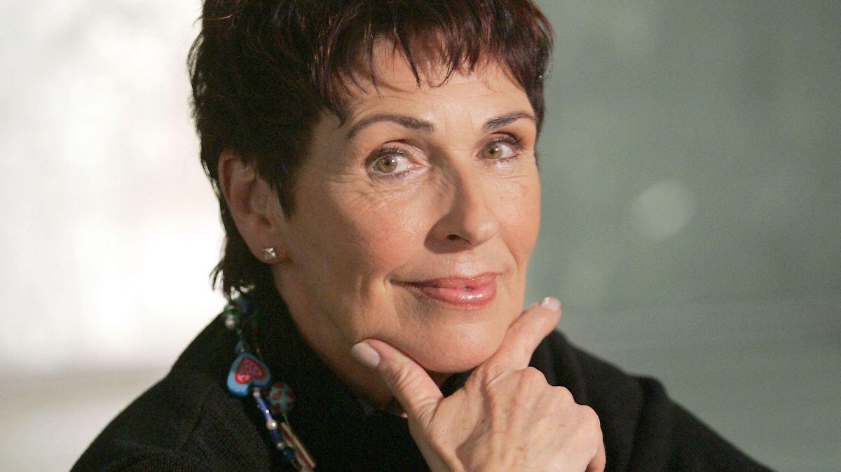 Erika Berger Wochenhoroskop