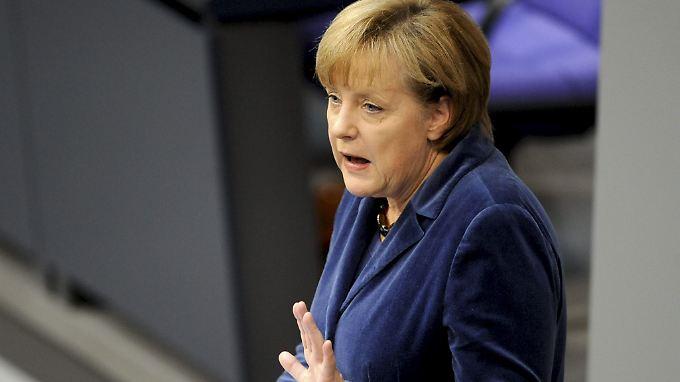 Tag der Entscheidungen in Euro-Krise: EU sucht den Befreiungsschlag