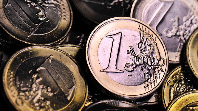 Stopp für EFSF-Sondergremium: Karlsruhe bremst Euro-Retter aus