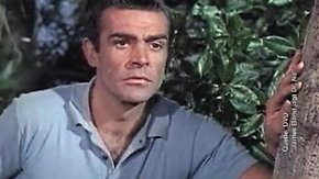 Craig wird wieder zum Bond: Die erfolgreichsten 007-Klassiker