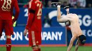 """""""Nichts fühlt sich so gut an wie ein Sieg"""": Die Bundesliga in Wort und Witz"""