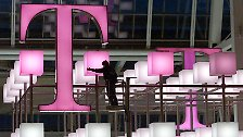 """""""Wer wär' nicht gerne Aktionär?"""": Das Trauerspiel mit der T-Aktie"""