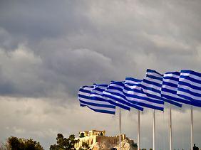 Der Schuldenschnitt Griechenlands hat eine neue Ära eingeläutet. Das Geld ist in Europa nicht mehr sicher.