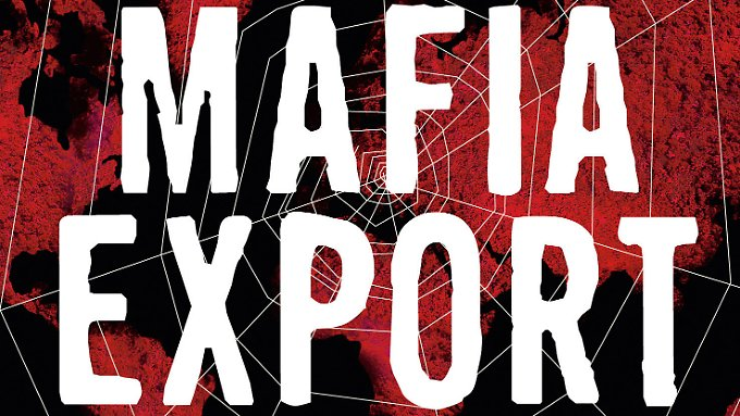 Ob Camorra, Cosa Nostra oder 'Ndrangheta: Die Mafia agiert weltweit.