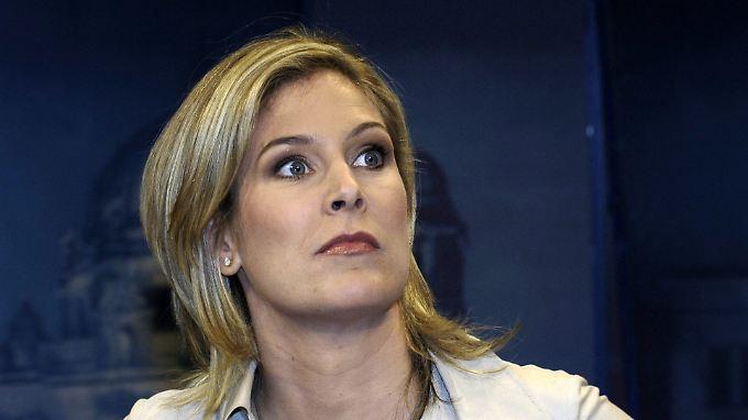 Koch-Mehrin will um ihren Doktortitel kämpfen. Die Unterstützung in der FDP scheint derweil zu schwinden.