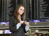 Immer mehr deutsche Flughäfen bieten kostenloses WLAN.