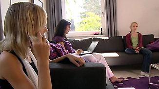 Triple-Play: Telefonie, Internet und TV aus einer Hand.