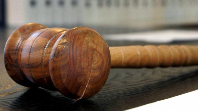 """Anwälte dürfen nach einem Kölner Urteil nicht als """"Winkeladvokaten"""" bezeichnet werden - auch nicht von Kollegen."""