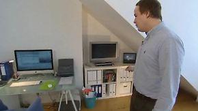 heimarbeit nachrichten und informationen n. Black Bedroom Furniture Sets. Home Design Ideas