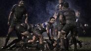 Die besten Bilder des Jahres: World Press Photo 2012