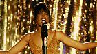 """Kollegen und Fans trauern um """"The Voice"""": Licht und Schatten im Leben von Whitney Houston"""