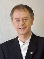 Professor Butterwegge ist Armutsforscher an der Uni Köln.
