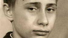 """""""In seinen Augen der KGB"""": Putin, der On-Off-Präsident"""
