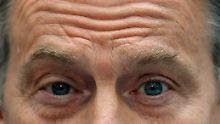 Die Umfrage dürfte bei Blair für Stirnrunzeln sorgen.